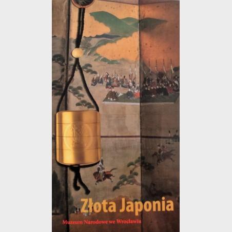 Złota Japonia – informator