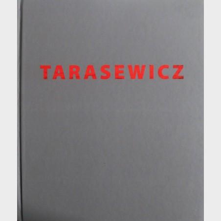 Tarasewicz