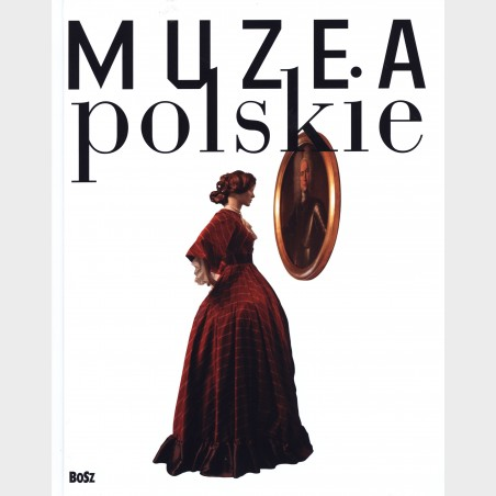 Muzea polskie