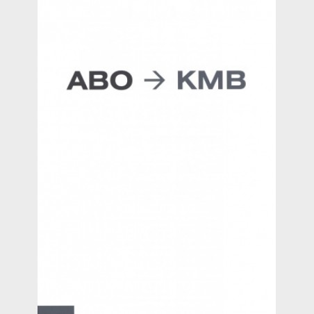 ABO-KMB
