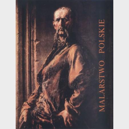 Malarstwo polskie XVII–XIX w. Obrazy olejne