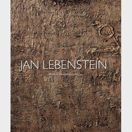 Jan Lebenstein