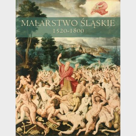 Malarstwo śląskie 1520–1800