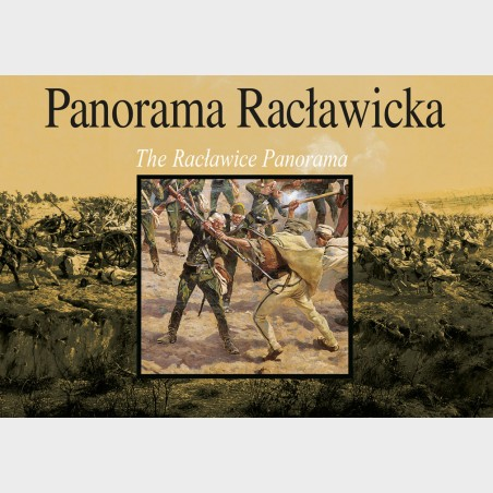 Panorama Racławicka | The Racławice Panorama