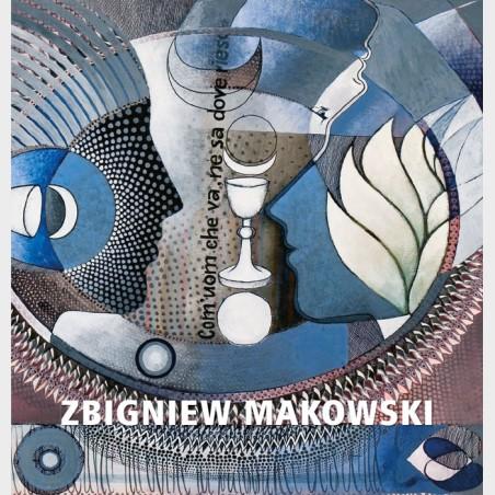 Zbigniew Makowski