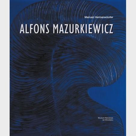Alfons Mazurkiewicz.