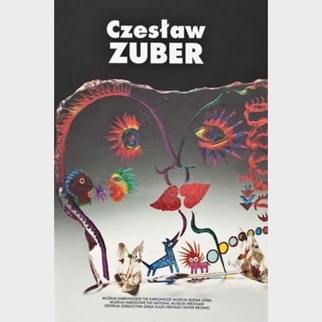 Czesław Zuber