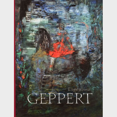 Eugeniusz Geppert