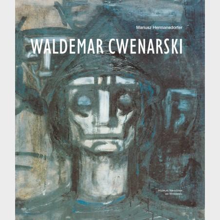 Waldemar Cwenarski