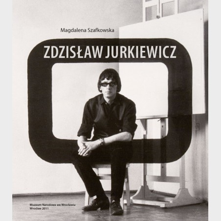 Zdzisław Jurkiewicz