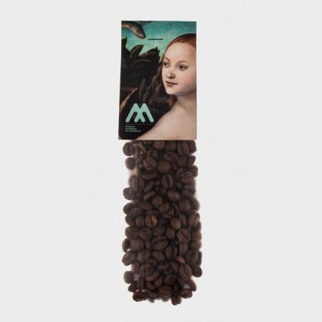 Saszetka z kawą – Lucas Cranach starszy, Ewa