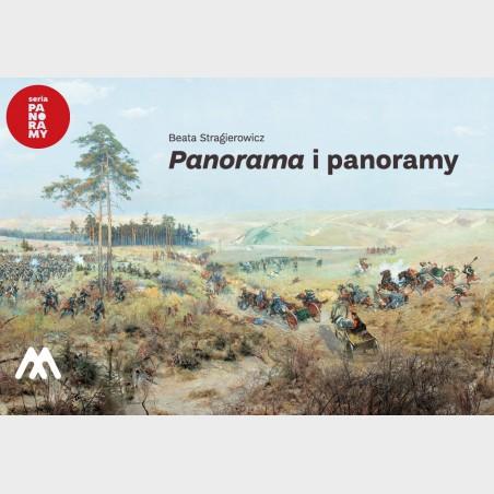 Panorama i panoramy