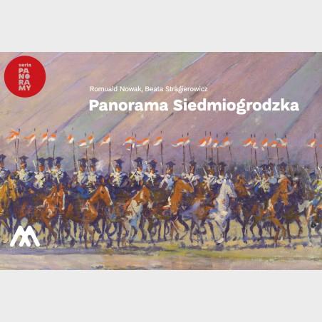 Panorama Siedmiogrodzka