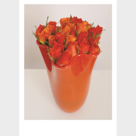 Pocztówka – Michael Petry, Red Roses [Czerwone Róże]