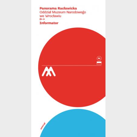 Informator – Panorama Racławicka