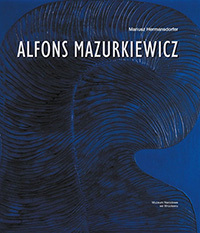 Alfons Mazurkiewicz